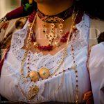 abito tipico donna sarda nuoro