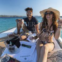 aperitivo-tramonto-bordo-la-maddalena-sardegna-barca-00002