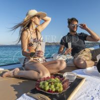 aperitivo-tramonto-bordo-la-maddalena-sardegna-barca-00007