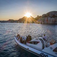aperitivo-tramonto-bordo-la-maddalena-sardegna-barca-00015