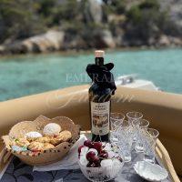 aperitivo-tramonto-bordo-la-maddalena-sardegna-barca-00023