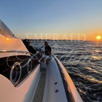 aperitivo-tramonto-bordo-la-maddalena-sardegna-barca-00028