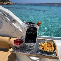 aperitivo-tramonto-bordo-la-maddalena-sardegna-barca-00038