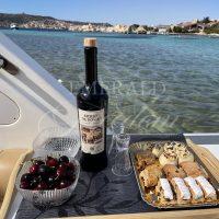 aperitivo-tramonto-bordo-la-maddalena-sardegna-barca-00063
